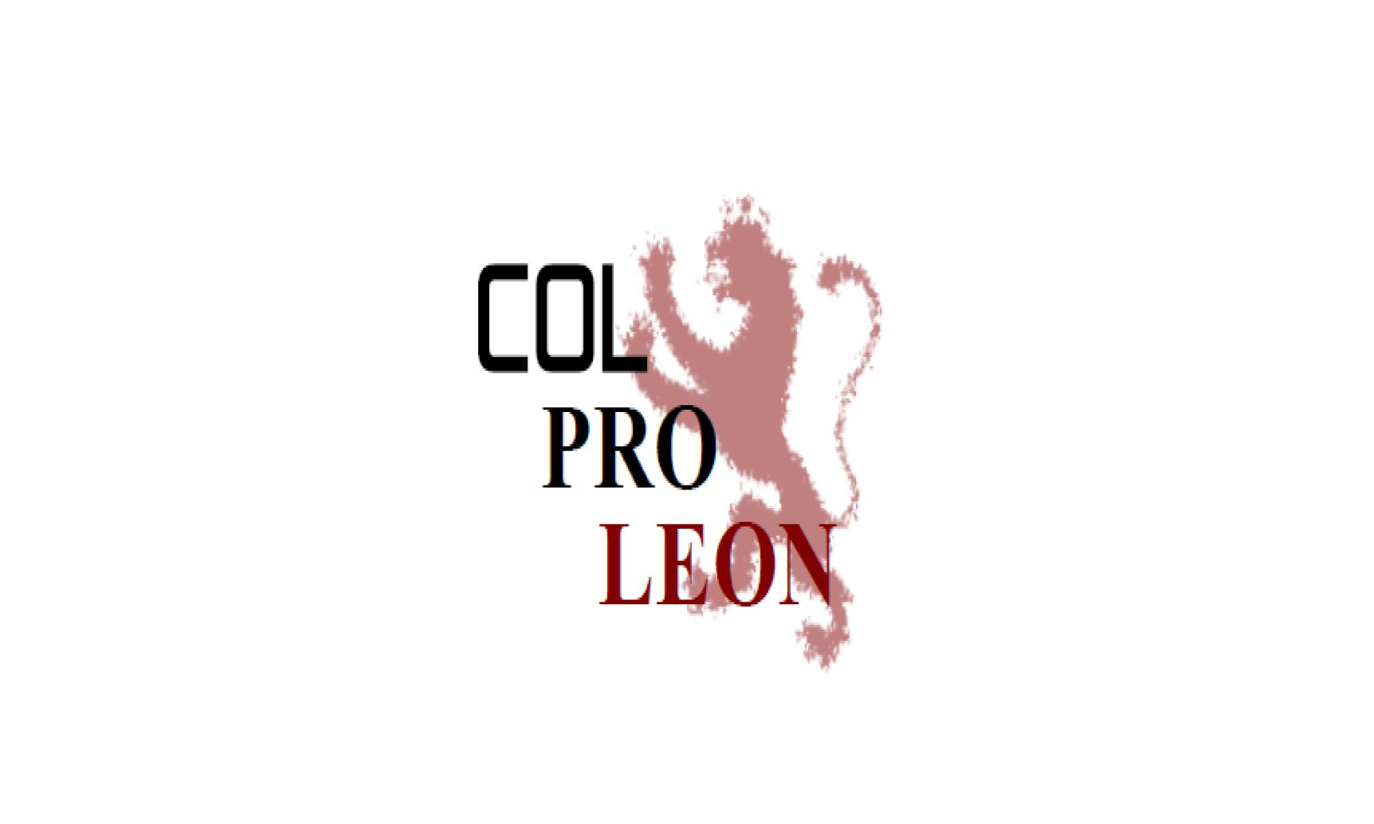 COLPROLeón