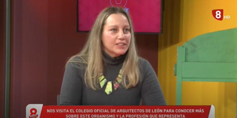 Ana Espegel